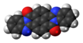 Trans-Perinone molecule spacefill.png