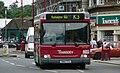 Transdev DPS600.JPG