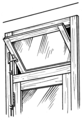 Transom (PSF).png