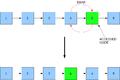 Transpose Algorithm.png