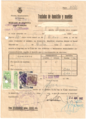 Traslado de Domicilio y Muebles VLC 1962 anverso.png