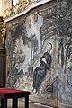 Traunkirchen Mariä Krönung Wandteppich 676.jpg