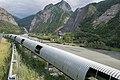 Travaux tunnel Lyon-Turin - 2019-06-17 - IMG 0372.jpg