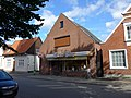 Travemuende Kirchenstrasse 10.jpg