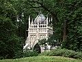 Trebisov Andrassyovsky kastiel (Mausoleum)-03.JPG
