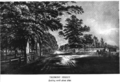 TremontSt ca1800 Boston Thwing.png