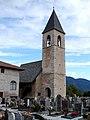Tres Italien Kirche Sant'Agnese 01.jpg