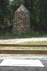 Cherokee County  Image