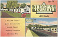Triangle Tourists (5528924373).jpg