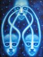 Triarchy - by Jeroen van Valkenburg.PNG