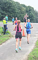 Triathlon en sport.jpg