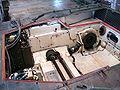 Triebwerkraum Leopard 2A5.jpg