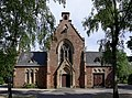 Trier Hauptfriedhof BW 2015-06-17 17-10-45.jpg