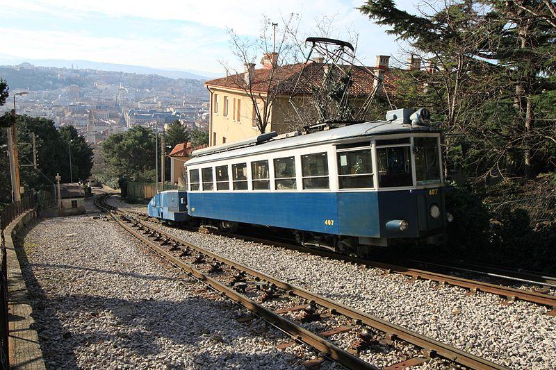 File:Trieste-Tram-Opicina-94.jpg