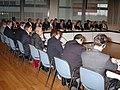 Trilateral Meeting IAEA, USA and Russia (01119016).jpg