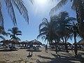 Trinidad Cuba (26074945897).jpg