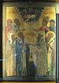 Trinity (Novgorod, 17 c., S. Vasiliya Blazh).jpg