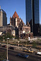 Trinity Church, Copley Square (8637745474).jpg