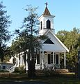 Trinity Episcopal Church (Edisto Island, SC) 2.JPG