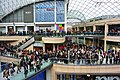 Trinity Leeds opening day (Taken by Flickr user 21st March 2013) 003.jpg