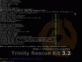 Trinity Rescue Kit 3.2.png