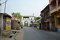 Tripaulia Gate - Chawk Bazaar - Lalbagh - Murshidabad 2017-03-28 6526.JPG