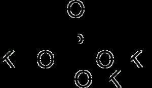 Potassium phosphate - Tripotassium phosphate