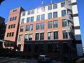 Tritonhof am Alten Teichweg 25 in Hamburg-Barmbek-Süd 3.jpg