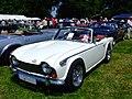 Triumph TR250 1968.JPG