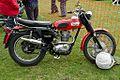 Triumph TR25W (1969) - 8724601346.jpg