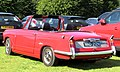 Triumph Vitesse canriolet registered October 1969 1998cc.jpg