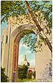 Triumphal Arch, Golden Gate International Exposition, San Francisco (66108).jpg