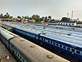Trivandrum Central Railway station.jpg