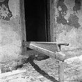 Trlica, enojna in dvojna, Hudinja 1963.jpg
