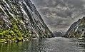 Trollfjord Norway.jpg