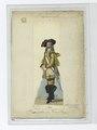 Trompeter (des Kavallerie?) 1620 (NYPL b14896507-89810).tif