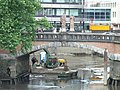 Trostbrücke.20060629.wmt.jpg