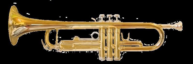 Archivo:Trumpet 1.png