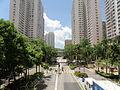 Tsui Ping Road.JPG