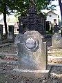 Tuchow cmentarz 161 3.jpg