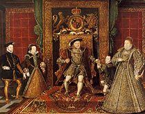 Tudors.JPG