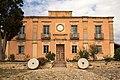 Tuili Villa Asquer.jpg