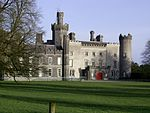 Tully-Nally-Castle 03.jpg