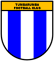 Tumbarumba FC.png