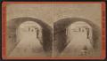 Tunnel, by Lloyd (fl. 187-).png