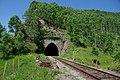 Tunnel 30 Circum-Baikal Railway by trolleway, 2009 (31896329600).jpg
