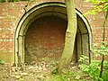 Tunnel mouth - geograph.org.uk - 430207.jpg
