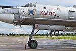 """Tupolev Tu-95MSM 'RF-94125 - 15 red' """"Kaluga"""" (36318183574).jpg"""
