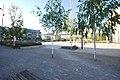 Turbinenplatz-Day-2.jpg