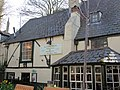 Turf Tavern in Oxford, England.jpg
